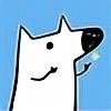 Pinkie-Pony's avatar