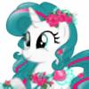 Pinkie-Rose's avatar