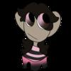 Pinkie-Spot's avatar