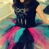 Pinkie-Twinkie's avatar