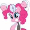 Pinkie15's avatar