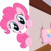 pinkie4thwall1plz's avatar
