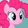 Pinkie6670's avatar