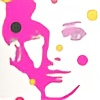 Pinkie75's avatar