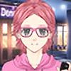 pinkie900's avatar