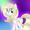pinkieapplepie1235's avatar