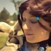 Pinkiebel's avatar