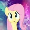 PinkieBlaze's avatar