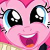 pinkiebrilliantplz's avatar