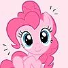 pinkiebug's avatar
