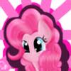 Pinkiecake1234's avatar