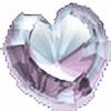 PinkieClone9001's avatar