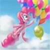 PinkieClopper's avatar