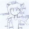 pinkiecomic2002's avatar