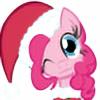 PinkieCrafter's avatar