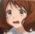 pinkiedash1255's avatar