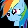 PinkieDash32's avatar