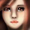 PinkieDashironi's avatar