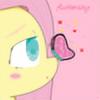 pinkiedashsmile's avatar