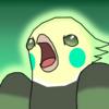 PinkieDiamondstone15's avatar