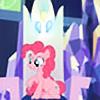 pinkiedianepie-pp's avatar