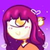 Pinkiedraws's avatar