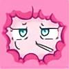 PinkieEighttwo's avatar