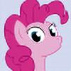 PinkieFriend's avatar