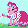 pinkiegalaplz's avatar
