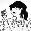PinkieGurlz's avatar
