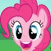 pinkiehappyplz's avatar
