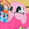 PinkieIsConfusedplz's avatar