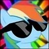 pinkiejack-applepie's avatar