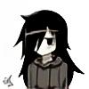 pinkiejoa's avatar