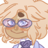 PinkieJulize's avatar