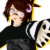 pinkiekawaiixfred's avatar