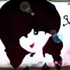 pinkiekek's avatar