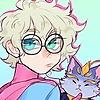 pinkiekunzite's avatar