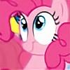 pinkielau's avatar