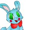 Pinkieliza's avatar