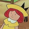 PinkieLopBun's avatar