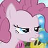 Pinkiemad's avatar