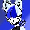 pinkiemani's avatar