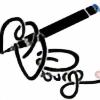 Pinkiemena95's avatar