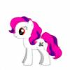 pinkiepanda06's avatar