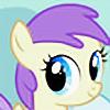 PinkieParty12's avatar