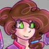 PinkiePegasus's avatar