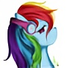 pinkiepi2's avatar