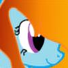 Pinkiepie0410's avatar