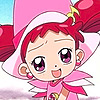 PinkiePie097's avatar